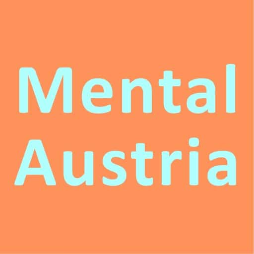 Blog Mentalcoaching - Coaching - Supervision - Hypnose - Burnout-Prävention - Mentale Beratung - Sportmentaltraining - Supervision - Vorträge - Workshops - Seminare - Coach - Mentaltrainer Leistungssport, Mentaltrainer Spitzensport, Mentalcoach Leistungssport, Mentalcoach Spitzensport, Sportmentaltrainer Leistungssport, Sportmentaltrainer Spitzensport, Mentaltraining Leistungssport, Mentaltraining Spitzensport, Mentalcoaching Leistungssport, Mentalcoaching Spitzensport, Sportmentaltraining Leiostungssport, Sportmentaltraining Spitzensport, Hypnose Sport, Hypnose Leistungssport, Hypnose Spitzensport,