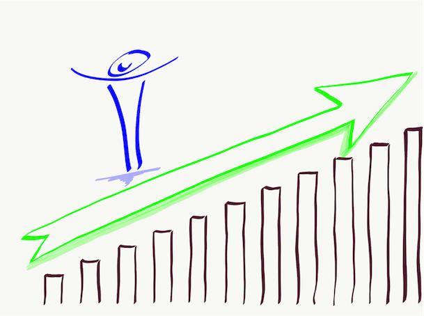 Erfolg - Zielerreichung im Beruf, Sport und Privatleben - Teil 2 - Ziele Zwischenziele - Mentalcoach Michael Deutschmann - Mentalcoaching Hypnose Seminare - Mental Austria
