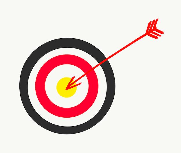 Ziel / Ziele - Die größten Erfolgsbremsen in Wirtschaft und Sport samt Lösung - Mentalcoach Michael Deutschmann - Mentalcoaching Hypnose Seminare - Mental Austria