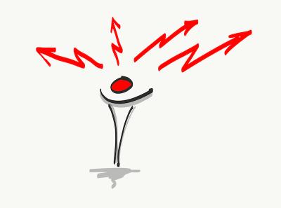 Stress - Leistungslimitierende Faktoren im Leistungssport / Spitzensport - Mentaltrainer Sportmentaltrainer Mentalcoach Michael Deutschmann - Mentalcoaching Sportmentaltraining Hypnose Seminare - Mental Austria