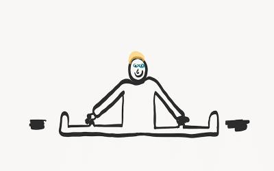Körper - Leistungslimitierende Faktoren im Leistungssport / Spitzensport - Mentaltrainer Sportmentaltrainer Mentalcoach Michael Deutschmann - Mentalcoaching Sportmentaltraining Hypnose Seminare - Mental Austria