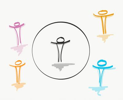Ohne Unterstützung - Leistungslimitierende Faktoren im Leistungssport / Spitzensport - Mentaltrainer Sportmentaltrainer Mentalcoach Michael Deutschmann - Mentalcoaching Sportmentaltraining Hypnose Seminare - Mental Austria