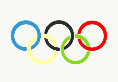 Olympische Ringe - Olympische Spiele - Olympiade - Leistungslimitierende Faktoren im Leistungssport / Spitzensport - Mentaltrainer Sportmentaltrainer Mentalcoach Michael Deutschmann - Mentalcoaching Sportmentaltraining Hypnose Seminare - Mental Austria