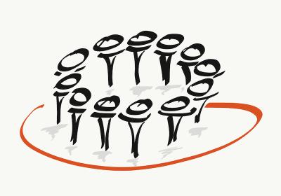 Sportverband - Leistungslimitierende Faktoren im Leistungssport / Spitzensport - Mentaltrainer Sportmentaltrainer Mentalcoach Michael Deutschmann - Mentalcoaching Sportmentaltraining Hypnose Seminare - Mental Austria