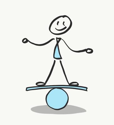 Körperwahrnehmung - Leistungssport Führungskraft Unternehmer - Erfolg erfolgreich - Mentaltrainer Sportmentaltrainer Coach Mentalcoach Michael Deutschmann - Mentalcoaching Coaching Sportmentaltraining Hypnose Seminare - Sport Business Wirtschaft - Mental Austria