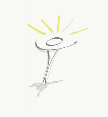 Selbstbewusstsein, Selbstvertrauen, Selbstwert - Was denken sich die Anderen - Leistungssport Führungskraft Unternehmer - Erfolg erfolgreich Success successful - Mentaltrainer Sportmentaltrainer Coach Mentalcoach Michael Deutschmann - Mentalcoaching Coaching Sportmentaltraining Hypnose Seminare - Sport Business Wirtschaft - Mental Austria
