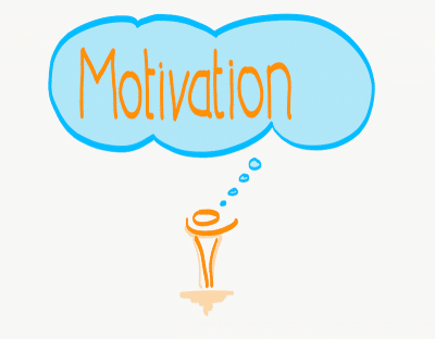 Motivation - Sport - Leistungssport - Spitzensport - Führungskraft Unternehmer - Erfolg erfolgreich Success successful - Mentaltrainer Sportmentaltrainer Supervisor Coach Mentalcoach Michael Deutschmann - Mentalcoaching Coaching Sportmentaltraining Supervision Hypnose Seminare - Sport Business Wirtschaft - Mental Austria