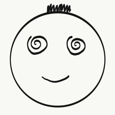 Hypnose im Leistungssport - Sporthypnose - Michael Deutschmann, Akademischer Mentalcoach, Mentaltrainer, Sportmentaltrainer, Sportmentalcoach, Hypnosetrainer, Hypnosecoach, Supervisor, Seminarleiter, Mentaltraining, Sportmentaltraining, Mentalcoaching, Coaching, Sportmentalcoaching, Hypnose, Sporthypnose, Supervision, Workshops, Seminare, Erfolgscoach, Coach, Erfolg, Success,