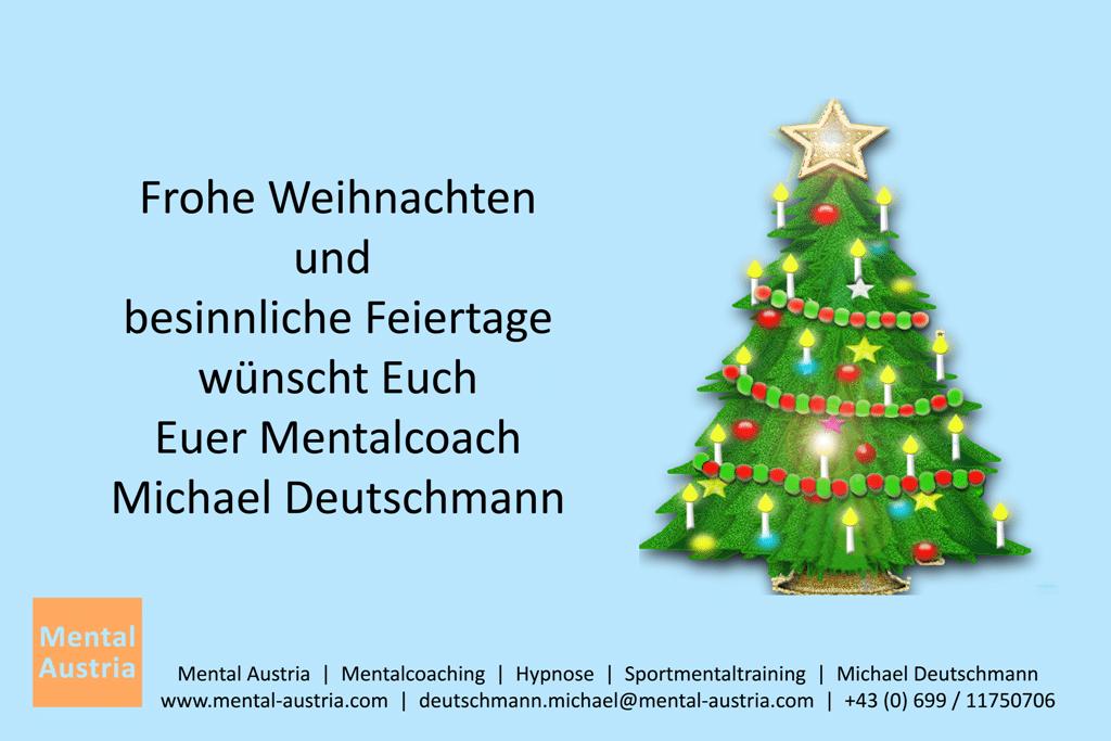 Frohe Weihnachten Besinnlich.Frohe Weihnachten Weihnachtszeit Besinnliche Zeit