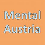 Michael Deutschmann, Akad. Mentalcoach