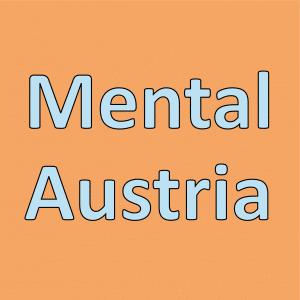 Logo Mental Austria - Mentalcoaching Mentaltraining Sportmentaltraining Hypnose Supervision Seminare - Michael Deutschmann, Akad. Mentalcoach Mentaltrainer Sportmentaltrainer Hypnotiseur Supervisor Seminarleiter
