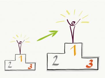 4 Bilder 1 Wort Lösungen alle Level Tabelle
