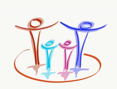 Eltern / Familie - Leistungslimitierende Faktoren im Leistungssport / Spitzensport - Mentaltrainer Sportmentaltrainer Mentalcoach Michael Deutschmann - Mentalcoaching Sportmentaltraining Hypnose Seminare - Mental Austria