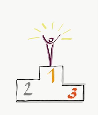 Ergebnisse - Leistungslimitierende Faktoren im Leistungssport / Spitzensport - Mentaltrainer Sportmentaltrainer Mentalcoach Michael Deutschmann - Mentalcoaching Sportmentaltraining Hypnose Seminare - Mental Austria