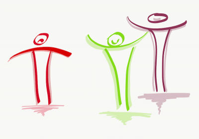Vertrauen in den Trainer - Leistungslimitierende Faktoren im Leistungssport / Spitzensport - Mentaltrainer Sportmentaltrainer Mentalcoach Michael Deutschmann - Mentalcoaching Sportmentaltraining Hypnose Seminare - Mental Austria