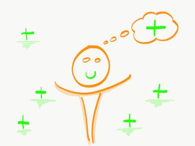 Grenzenlos Denken - Leistungssport Führungskraft Unternehmer - Erfolg erfolgreich Success successful - Mentaltrainer Sportmentaltrainer Coach Mentalcoach Michael Deutschmann - Mentalcoaching Coaching Sportmentaltraining Hypnose Seminare - Sport Business Wirtschaft - Mental Austria