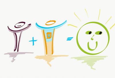 Mit Mentalcoach zum Erfolg - erfolgreiche Menschen - Leistungssport Führungskraft Unternehmer - Erfolg erfolgreich Success successful - Mentaltrainer Sportmentaltrainer Coach Mentalcoach Michael Deutschmann - Mentalcoaching Coaching Sportmentaltraining Hypnose Seminare - Sport Business Wirtschaft - Mental Austria