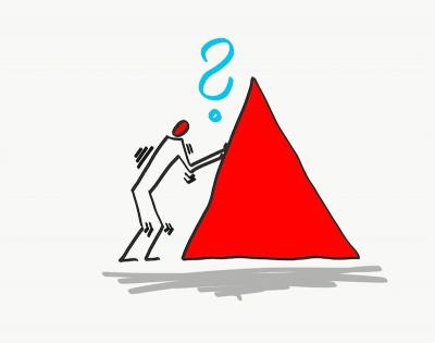 Gründe für das Aufschieben - Aufschieben von Aufgaben - Leistungssport Führungskraft Unternehmer - Erfolg erfolgreich Success successful - Mentaltrainer Sportmentaltrainer Coach Mentalcoach Michael Deutschmann - Mentalcoaching Coaching Sportmentaltraining Hypnose Seminare - Sport Business Wirtschaft - Mental Austria