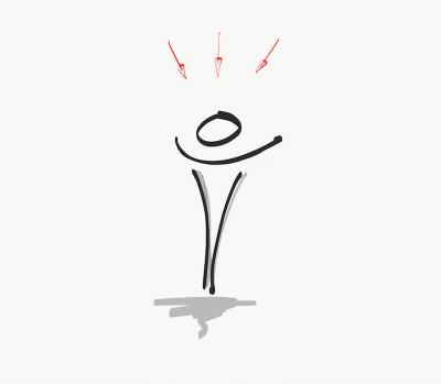 Gesamtbelastung im Sport - Sport - Leistungssport - Spitzensport - Führungskraft Unternehmer - Erfolg erfolgreich Success successful - Mentaltrainer Sportmentaltrainer Coach Mentalcoach Michael Deutschmann - Mentalcoaching Coaching Sportmentaltraining Hypnose Seminare - Sport Business Wirtschaft - Mental Austria