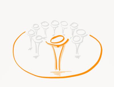 Supervision - Sport - Leistungssport - Spitzensport - Führungskraft Unternehmer - Erfolg erfolgreich Success successful - Mentaltrainer Sportmentaltrainer Supervisor Coach Mentalcoach Michael Deutschmann - Mentalcoaching Coaching Sportmentaltraining Supervision Hypnose Seminare - Sport Business Wirtschaft - Mental Austria