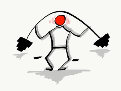 No Human Is Limited - Eliud Kipchoge - Mentalcoaching - Hypnose - Sporthypnose - Michael Deutschmann, Akademischer Mentalcoach, Mentaltrainer, Sportmentaltrainer, Sportmentalcoach, Hypnosetrainer, Hypnosecoach, Supervisor, Seminarleiter, Mentaltraining, Sportmentaltraining, Mentalcoaching, Coaching, Sportmentalcoaching, Hypnose, Sporthypnose, Supervision, Workshops, Seminare, Erfolgscoach, Coach, Erfolg, Success,