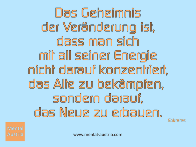Das Geheimnis - Mentalcoaching - Hypnose - Sporthypnose - Michael Deutschmann, Akademischer Mentalcoach, Mentaltrainer, Sportmentaltrainer, Sportmentalcoach, Hypnosetrainer, Hypnosecoach, Supervisor, Seminarleiter, Mentaltraining, Sportmentaltraining, Mentalcoaching, Coaching, Sportmentalcoaching, Hypnose, Sporthypnose, Supervision, Workshops, Seminare, Erfolgscoach, Coach, Erfolg, Success,