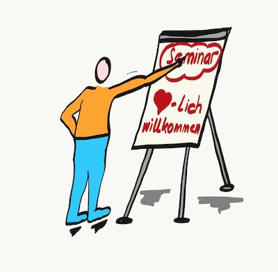 Akademischer Mentalcoach in Unternehmen - Mentalcoaching - Coaching - Training - Supervision - Hypnose - Sporthypnose - Michael Deutschmann, Akademischer Mentalcoach, Coach, Trainer, Mentaltrainer, Sportmentaltrainer, Sportmentalcoach, Hypnosetrainer, Hypnosecoach, Supervisor, Seminarleiter, Mentaltraining, Sportmentaltraining, Mentalcoaching, Training, Coaching, Sportmentalcoaching, Hypnose, Sporthypnose, Supervision, Workshops, Seminare, Erfolgscoach, Coach, Erfolg, Success, Business, Wirtschaft,
