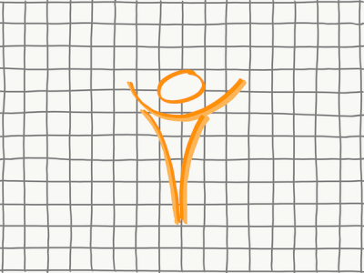 Mentaltraining Torwart Tormann Fußball Fussball Soccer - Mental Training Sportmentaltraining - Mental Coaching - Mentalcoaching - Sportmentalcoaching - Coaching - Training - Supervision - Hypnose - Sporthypnose - Michael Deutschmann, Akademischer Mentalcoach, Coach, Trainer, Mentaltrainer, Mental Trainer, Mental Coach, Sportmentaltrainer, Sportmentalcoach, Hypnosetrainer, Hypnosecoach, Supervisor, Seminarleiter, Workshops, Seminare, Erfolgscoach, Erfolg, Success, Business, Wirtschaft, Unternehmen, Sport