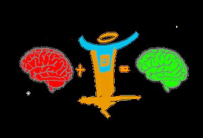 Negative Gedanken in positive Gedanken umwandeln - Mentaltraining - Sportmentaltraining - Mentalcoaching - Sportmentalcoaching - Coaching - Training - Supervision - Hypnose - Sporthypnose - Michael Deutschmann, Akademischer Mentalcoach, Coach, Trainer, Mentaltrainer, Sportmentaltrainer, Sportmentalcoach, Hypnosetrainer, Hypnosecoach, Supervisor, Seminarleiter, Workshops, Seminare, Erfolgscoach, Erfolg, Success, Business, Wirtschaft, Unternehmen, Sport