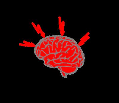 Schlafprobleme Mentales Training - Mentaltraining - Sport Tirol - Mental Training - Sportmentaltraining - Mental Coaching - Mentalcoaching - Sport Mentalcoaching - Coaching - Training - Supervision - Hypnose - Sporthypnose - Michael Deutschmann, Akademischer Mentalcoach, Coach, Trainer, Mentaltrainer, Mental Trainer, Mental Coach, Sportmentaltrainer, Sport Mentalcoach, Hypnosetrainer, Hypnosecoach, Supervisor, Seminarleiter, Workshops, Seminare, Erfolgscoach, Erfolg, Success, Sport, Leistungssport, Mental Austria