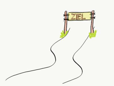 Leistungssport und Krise - Mentaltraining - Sport Tirol - Mental Training - Sportmentaltraining - Mental Coaching - Mentalcoaching - Sport Mentalcoaching - Coaching - Training - Supervision - Hypnose - Sporthypnose - Michael Deutschmann, Akademischer Mentalcoach, Coach, Trainer, Mentaltrainer, Mental Trainer, Mental Coach, Sportmentaltrainer, Sport Mentalcoach, Hypnosetrainer, Hypnosecoach, Supervisor, Seminarleiter, Workshops, Seminare, Erfolgscoach, Erfolg, Success, Sport, Leistungssport, Mental Austria