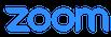 Zoom Online Mental Training Mental Coaching Mentaltraining Mentalcoaching Mentaltrainer Mentalcoach Michael Deutschmann Mental Austria Videotelefonie Onlinecoaching OnlineMentaltraining - Mental Trainer, Supervision, Supervisor, Sportmentaltrainer, Sport Mental Trainer, Akad. Mentalcoach