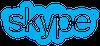 Skype Coaching Leistungssport Sport Online Videotelefonie Mentalcoaching Mentaltraining Sportmentaltraining Supervision Trainer Training Coach Mentalcoach Mentaltrainer Supervisor Michael Deutschmann
